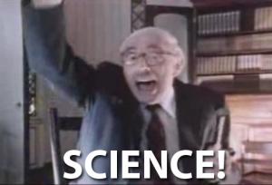 magnus_pyke_science
