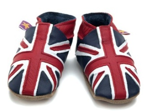 union-jack-baby-shoes