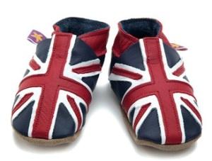 union-jack-baby-shoes